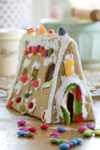 Best-Gingerbread-House-Glue-feature-no-text-225x335