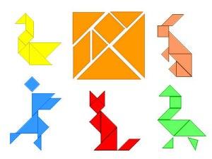 tangram_games