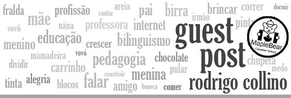 guest post_cabeçalho