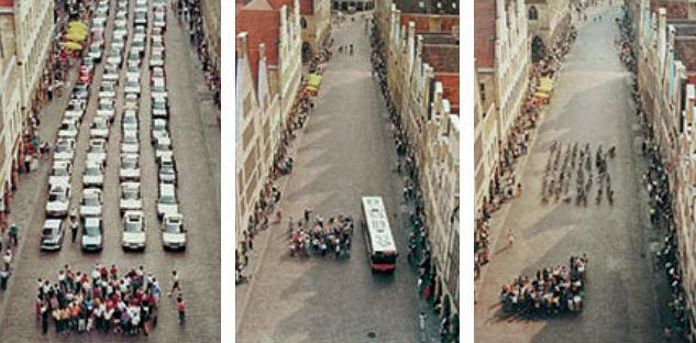 blog mobilidade urbana f