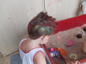crazy hair 003