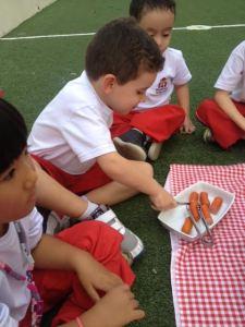 hot dog 3
