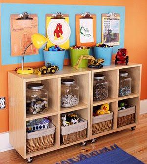 Fonte: http://blog.anatexcortinas.com.br/wp-content/uploads/2013/07/curso-organizar-quarto-infantil.jpg