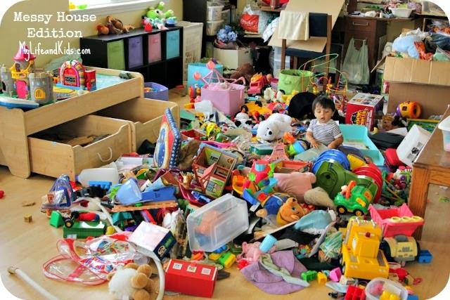 http://3.bp.blogspot.com/-6mSFnWYZWFI/U-w1XZsbeZI/AAAAAAAAJ_M/KD05iiDl1ek/s1600/Toy-room-disaster.jpg