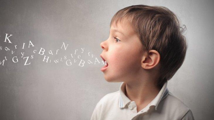 60-frases-em-ingles-pra-voce-falar-mais-rapido-2