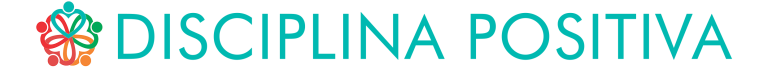 logotipo DP