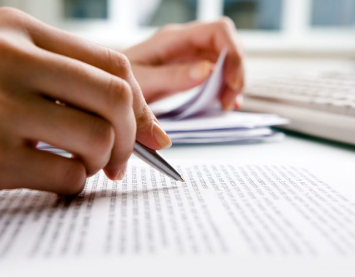 How-to-improve-PTE-writing-skills